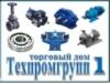 техпромгрупп