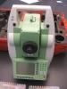 роботизированный тахеометр LEICA TСRP 1203 R300 3 секунды