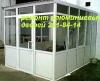 Ремонт алюминиевых дверей недорого, ремонт ролет киев, ремонт металлопластиковых дверей