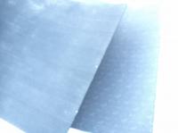 Прокладочный материал, (маслобензостойкий кож/картон)