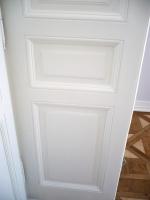 Реставрація дверей, вул.Барвінських