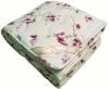 Зимние одеяла из овчины от производителя фабрики Demi collection г.Харьков