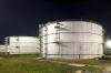 очистка и дегазация, дефектоскопия, осведетельствование и паспортизация, ремонтно-сварочные работы резервуаров от нефтепродуктов