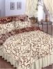 Ткани оптом для пошива комплектов постельного белья